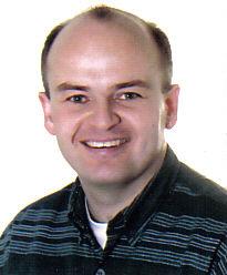 Hr. Hennefarth